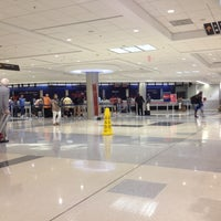 Photo taken at U.S. Customs & Border Protection by Enrique V. on 6/14/2012