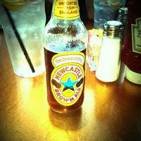 Photo taken at Cheddar's Casual Café by Kegan M. on 8/21/2011