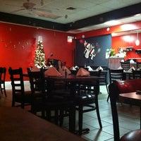 Photo taken at Runaway Chefs by Nikki T. on 12/28/2011