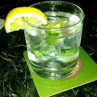 Photo taken at Bar Plan B by David F. on 6/16/2012