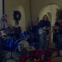 Photo taken at Rolling Hills Country Club by Bill E. on 11/26/2011