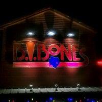 Photo taken at B.T. Bones by Shaun F. on 12/11/2011