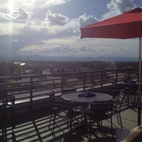 Photo taken at La Sandia - Park Meadows by Angie M. on 6/5/2012