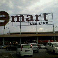 Photo taken at E-Mart by Prince A. on 8/13/2012