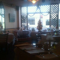 Photo taken at Frank Papa's by Frank P. on 12/17/2011