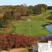 Pine Hills Country Club, Pine Hills Course