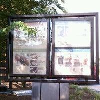 Photo taken at Starbucks by Harold J T. on 8/25/2011