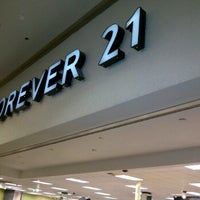 Photo taken at Forever 21 by Jaime M. on 11/24/2011
