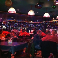 Photo taken at Caleco's Bar and Grill by Art S. on 12/16/2011