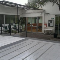 Photo taken at Instituto Valle Central by Francisca T. on 6/15/2012