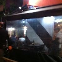Photo taken at Bar e Lanches Invicta Cidade by Marcelo C. on 11/2/2011