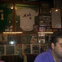 Photo taken at Bobby Valentine's Sports Gallery by cheryl v. on 5/18/2012