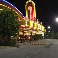 Photo taken at Regal Cinemas Pinnacle 18 IMAX & RPX by Katie P. on 4/20/2012