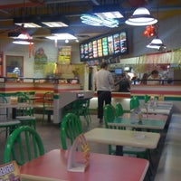 Photo taken at Del Taco by Jerry R. on 12/20/2010