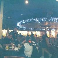Photo taken at Hard Rock Cafe San Francisco by Pamela M. on 12/31/2011