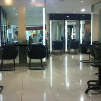 johnny andrean salon libbi plaza