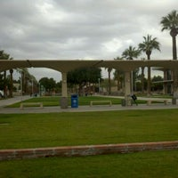 Photo taken at Glendale Community College by Alethea D. on 12/1/2011