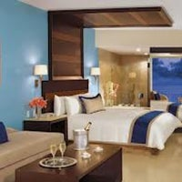 Secrets Resorts Amp Spas Huatulco 90 Tips