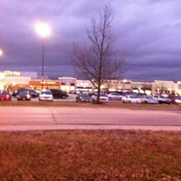 Photo taken at Battlefield Mall by Kim P. on 12/20/2011