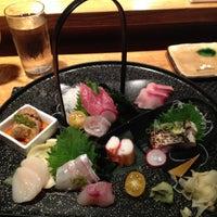 Photo taken at Kanoyama by Janet Y. on 5/30/2012