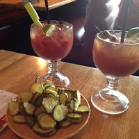 Photo taken at Applebee's by Callie W. on 6/18/2012