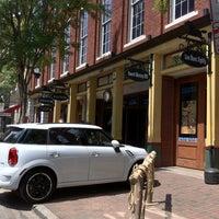 Photo taken at Wildhorse Saloon by Drew F. on 7/6/2012