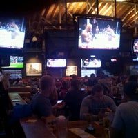 Photo taken at Choppers Sports Grill by Steve A. on 7/8/2012