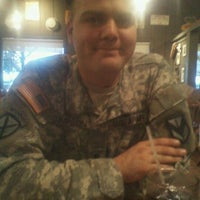 Photo taken at Cracker Barrel Old Country Store by Rae Lynn S. on 4/3/2012