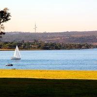 Photo taken at Brasília Palace Hotel by Hellen M. on 9/10/2012