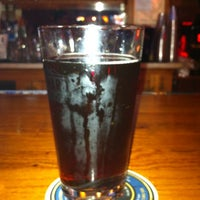 Photo taken at Tin Can Tavern & Grille - Morganford Road by Jeremy S. on 7/3/2012