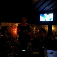 Photo taken at Charlie Brown's Bar & Grill by Rob on 4/13/2012