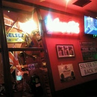 Photo taken at Pub El Duke by David M. on 7/8/2012