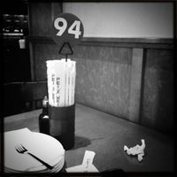 Photo taken at Pei Wei Asian Diner by Theron T. on 9/1/2012