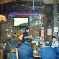 Photo taken at Pim's by Jaime M. on 6/2/2012
