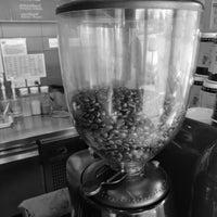 Photo taken at Black Canyon Coffee by Pon W. on 6/29/2016