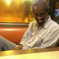Photo taken at Waffle House by Syon on 8/2/2014