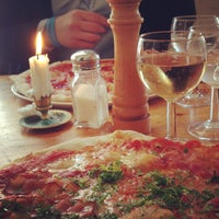 Photo taken at Pizza Hatt by Petter K. on 4/5/2013