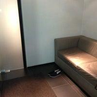 Photo taken at Corteo fashion mall by Виктория С. on 5/18/2013