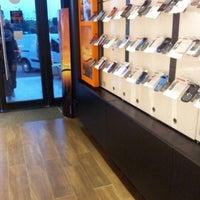 boutique orange sousse 2 magasin de t l phonie mobile. Black Bedroom Furniture Sets. Home Design Ideas