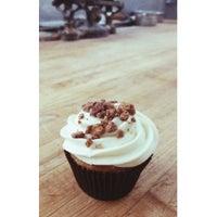 Photo taken at Suarez Bakery by Suarez Bakery on 5/18/2014