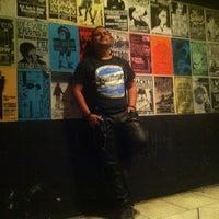Photo taken at Ummagumma Pub by Fernando V. on 9/15/2012