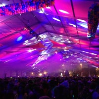 Photo taken at Lights All Night by Steve B. on 1/1/2013