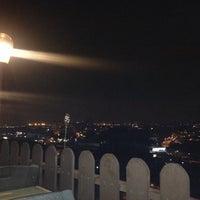 Photo taken at Bukit Mewah Club by Raymond S. on 6/11/2014