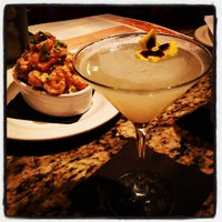 Photo taken at Bonefish Grill by Leo K. on 9/9/2015