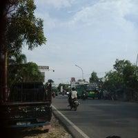 Photo taken at Pondok Pesantren Langitan by Bahrul U. on 3/30/2014