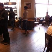 Photo taken at Starbucks by Denis A. on 5/26/2013