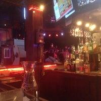 Photo taken at Darwin's Pub by Ruben R. on 6/25/2013