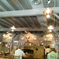 Photo taken at Cracker Barrel Old Country Store by Priya R. on 5/8/2013