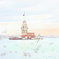 Photo taken at May Be Gayrimenkul Değerleme ve Danışmanlık Hizmetleri by Mutlu B. on 3/4/2014