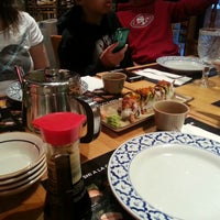 Photo taken at Teriyaki House by Peter C. on 9/25/2013